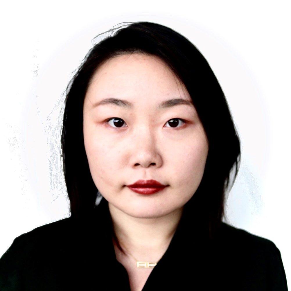 Linda Xu JD '23